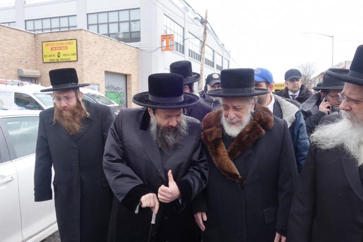 , , משה יעקב אבראהאם, ezra friedlander